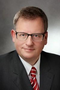 Neues Profilbild Ulrich
